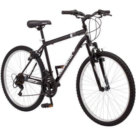 best road bikes under 1000