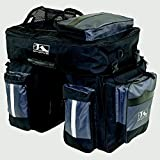 M Wave Bicycle Cycling Bag