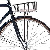 Bike Bags,Racks