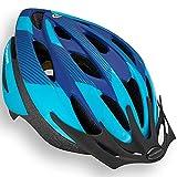 best commuter bike helmet