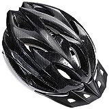 Zacro Lightweight Bike Helmet