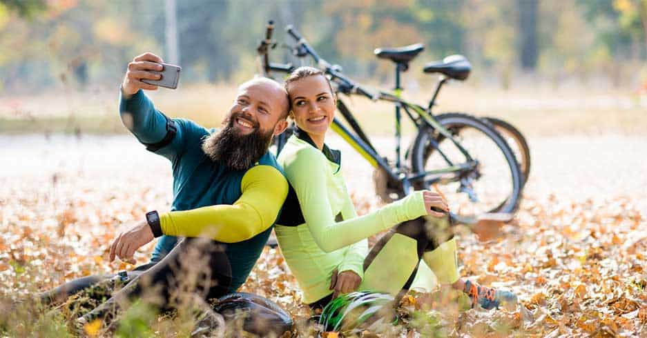 cycling classes for beginners