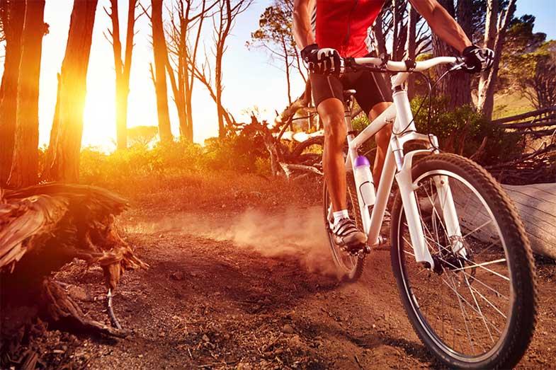 mountain bike rydoze.com