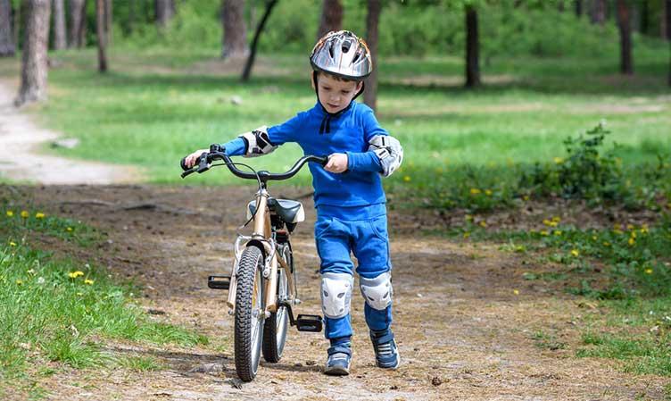 Bike Accessories for Kid