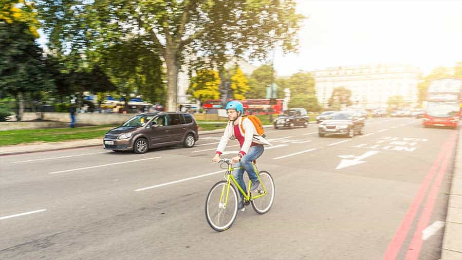 ff3f93d88be A Complete Bike Commuting Guide