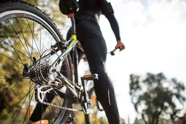 What To Look For When Buying A Second Hand Road Bike