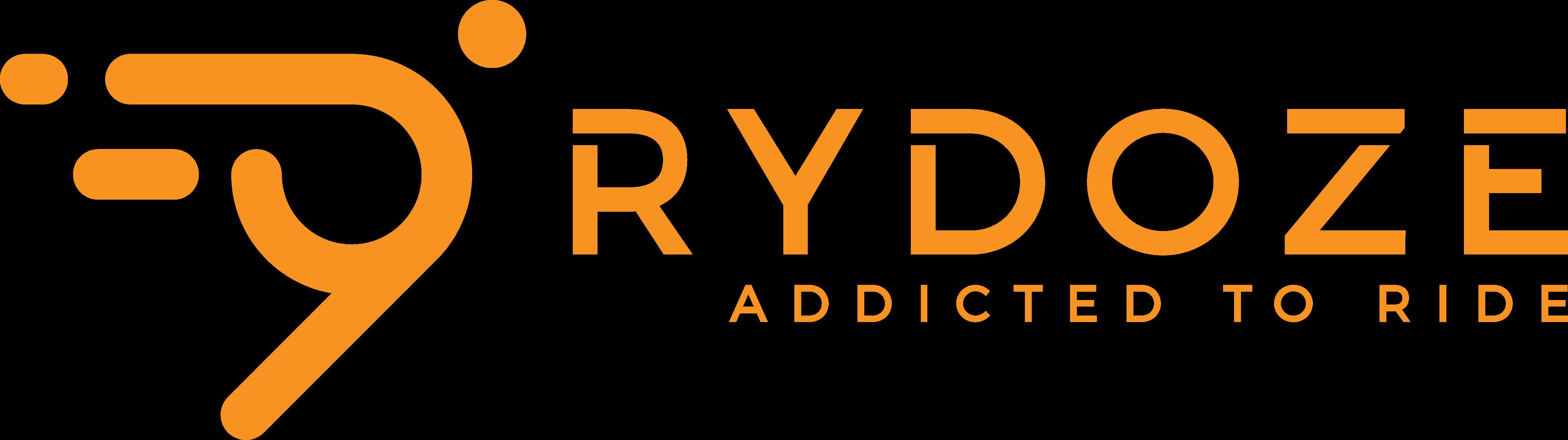 RyDoze