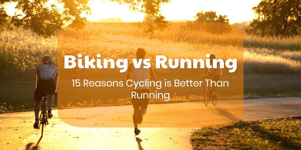 cycling-and-running