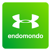 ​Endomondo