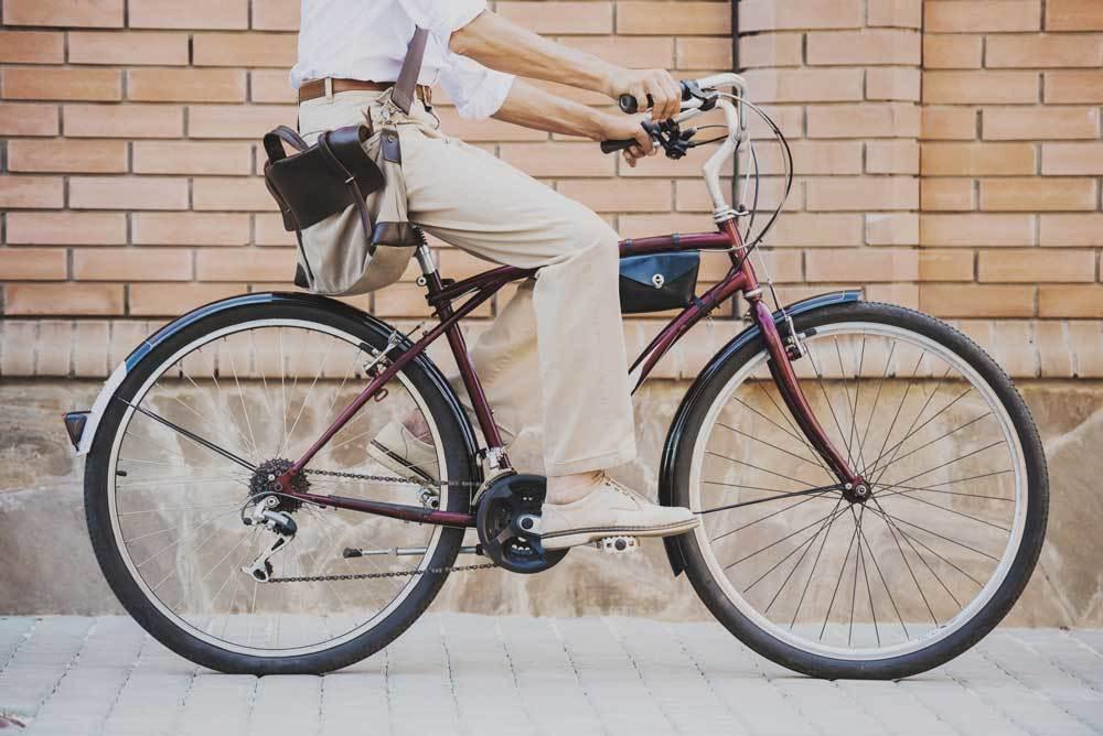 Best Commuter Bike Shoes