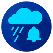 Rain Alarm Weather Radar