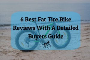 best fat tire bike for the money