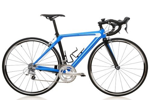 What is a good road bike