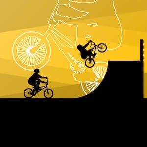 Bike injury 101 Guide