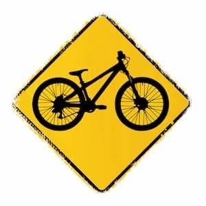 Bicycle Safety Rules