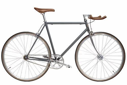 Single Speed Bikes Best for Avoiding Bike Maintenance