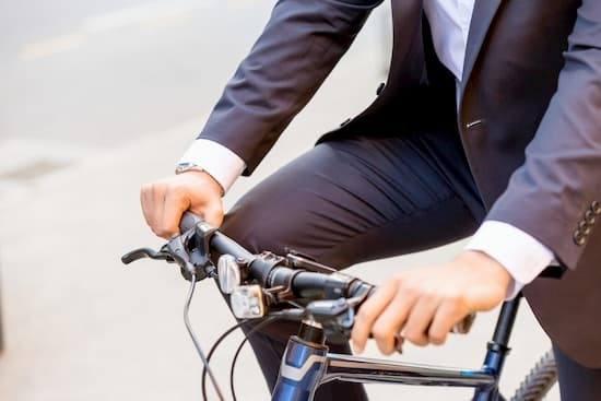 commuter bike Maintenance