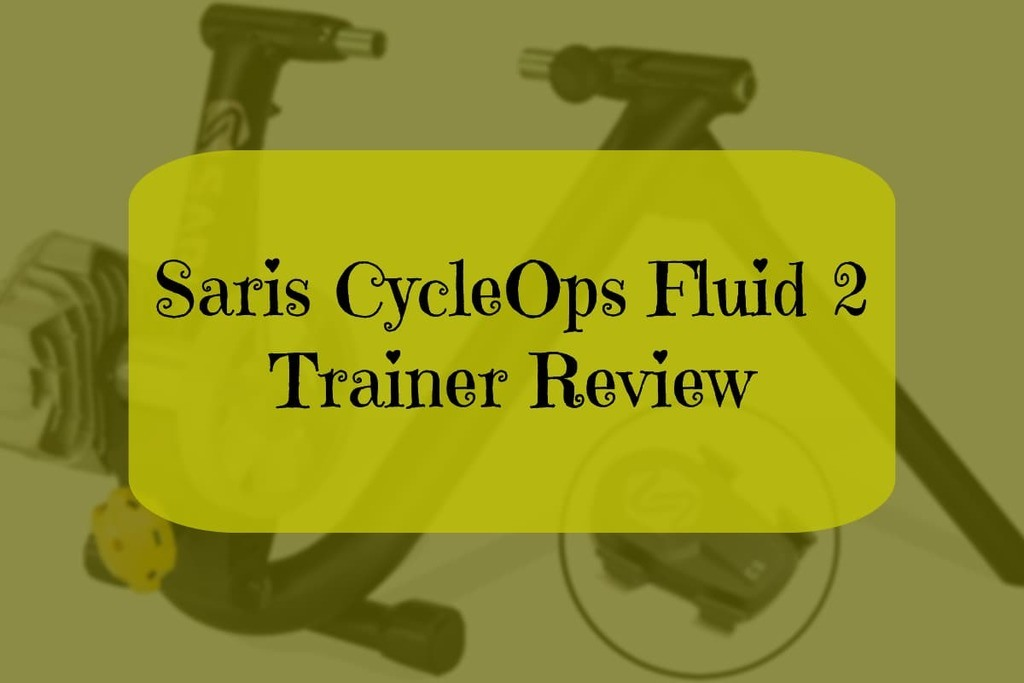 fluid 2 trainer review