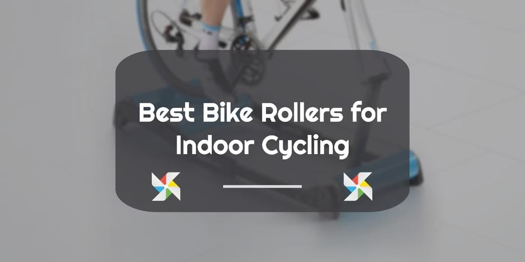 Best Bike Roller Reviews