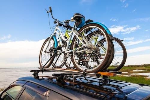 How to Choose the Best Bike Racks